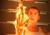 Evans, Chris [The Fantastic Four]