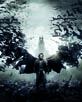 Evans, Luke [Dracula Untold]