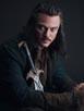 Evans, Luke [The Hobbit]