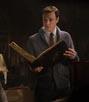 Evans, Rupert [Charmed]