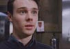 Evans, Rupert [Hellboy]