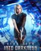 Eve, Alice [Star Trek Into Darkness]