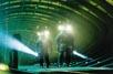 Event Horizon [Cast]