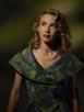 Everett, Wynn [Agent Carter]