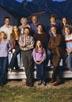 Everwood [Cast]