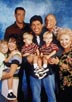 Everybody Loves Raymond [Cast]