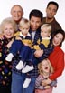 Everybody Loves Raymond [Cast]