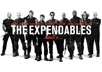 Expendables, The [Cast]