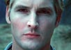Facinelli, Peter [Twilight]