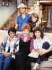 Facts of Life, The [Cast]