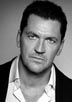 Fairbrass, Craig [Eastenders]