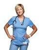 Falco, Edie [Nurse Jackie]