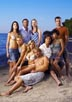 Falcon Beach [Cast]