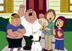 Family Guy [Cast]