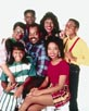 Family Matters [Cast]