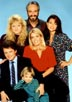 Family Ties [Cast]