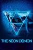 Fanning, Elle [The Neon Demon]