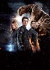 Fantastic Four [Cast]