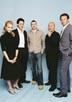 Fantastic Four, The [Cast]