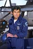 Farentino, James [Blue Thunder]