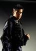 Farrell, Colin [SWAT]