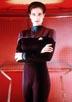Farrell, Terry [Star Trek : Deep Space Nine]
