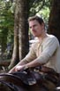Fassbender, Michael [Slow West]