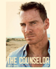 Fassbender, Michael [The Counselor]