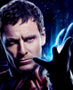Fassbender, Michael [X-Men: Apocalypse]