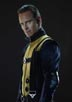 Fassbender, Michael [X-Men First Class]