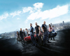 Fast & Furious 6 [Cast]