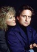 Fatal Attraction [Cast]