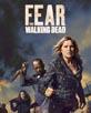 Fear the Walking Dead [Cast]