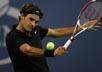 Federer, Roger
