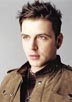 Feehily, Mark [West Life]