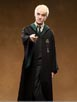 Felton, Tom [Happy Potter]