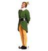 Ferrell, Will [Elf]