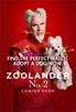 Ferrell, Will [Zoolander 2]