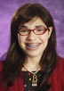 Ferrera, America [Ugly Betty]