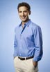 Feuerstein, Mark [Royal Pains]