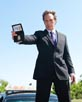 Fichtner, William [Drive Angry]