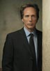 Fichtner, William [Prison Break]