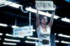 Field, Sally [Norma Rae]