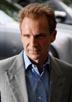 Fiennes, Ralph