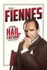 Fiennes, Ralph [Hail Caesar]
