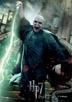 Fiennes, Ralph [Harry Potter]