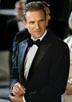 Fiennes, Ralph [Maid In Manhattan]