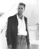 Fiennes, Ralph [The English Patient]