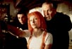 Fifth Element, The [Cast]