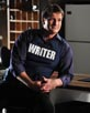 Fillion, Nathan [Castle]